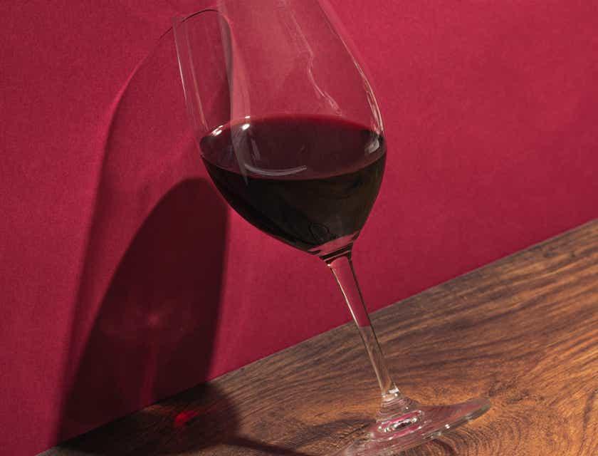 Nombres para empresas de vinos de Mendoza