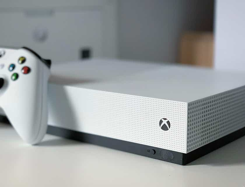 Nombres para negocios de Xbox