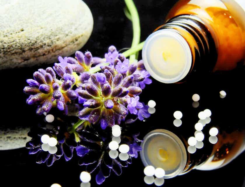 Nombres para negocios de naturopatía