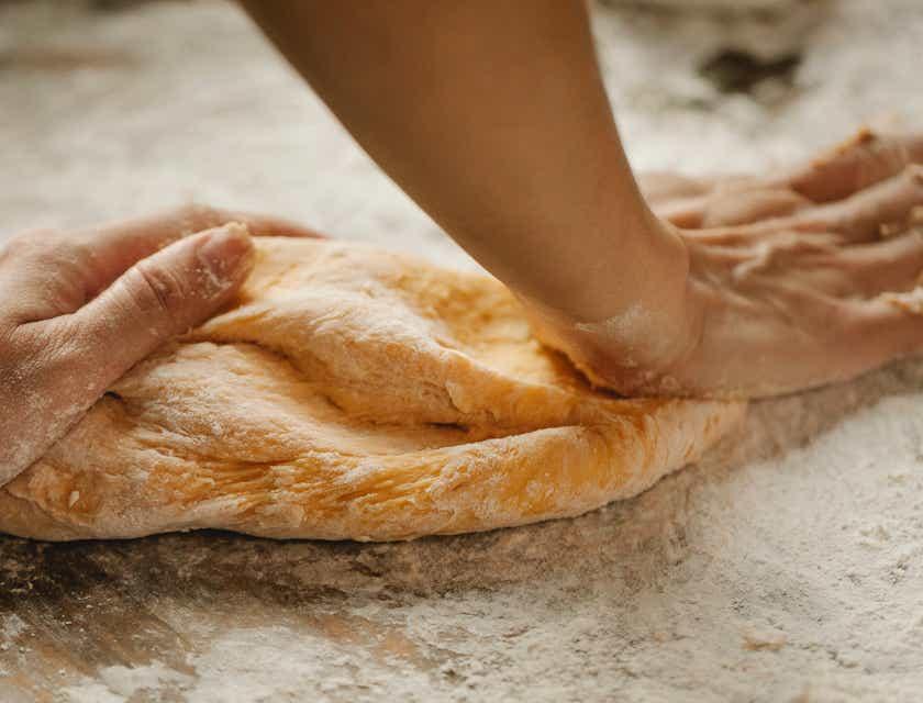 Nombres para negocios de pan cubano
