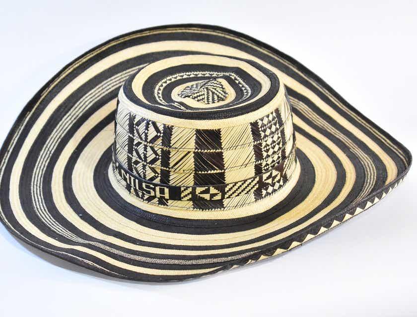 Nombres para negocios de sombreros vueltiao