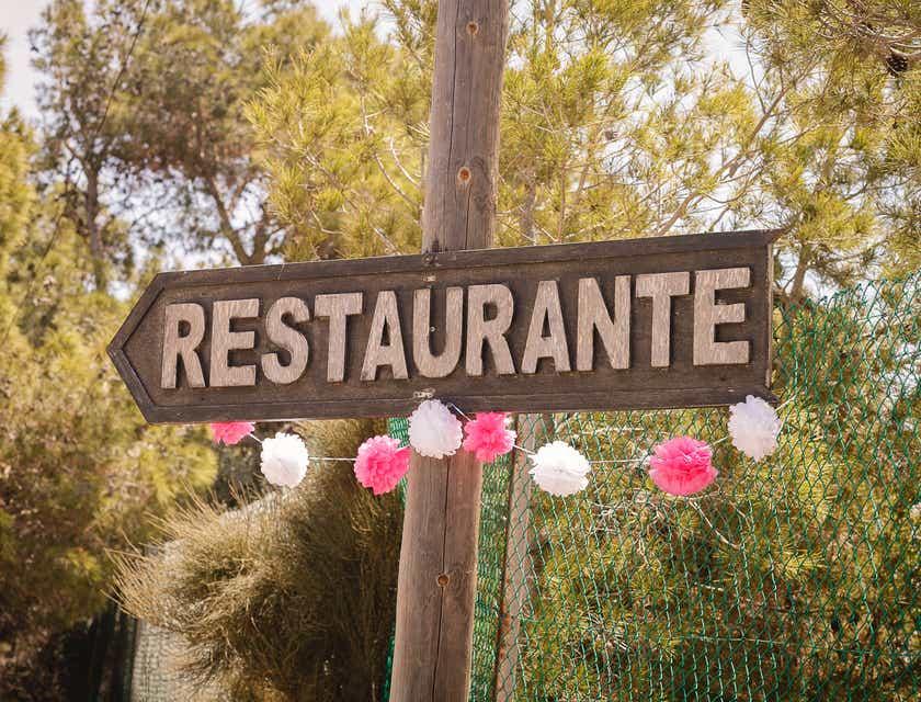 Nombres para restaurantes ecuatoguineanos