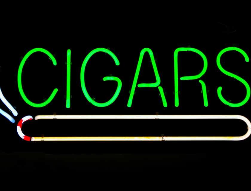 Nombres para smoke shop