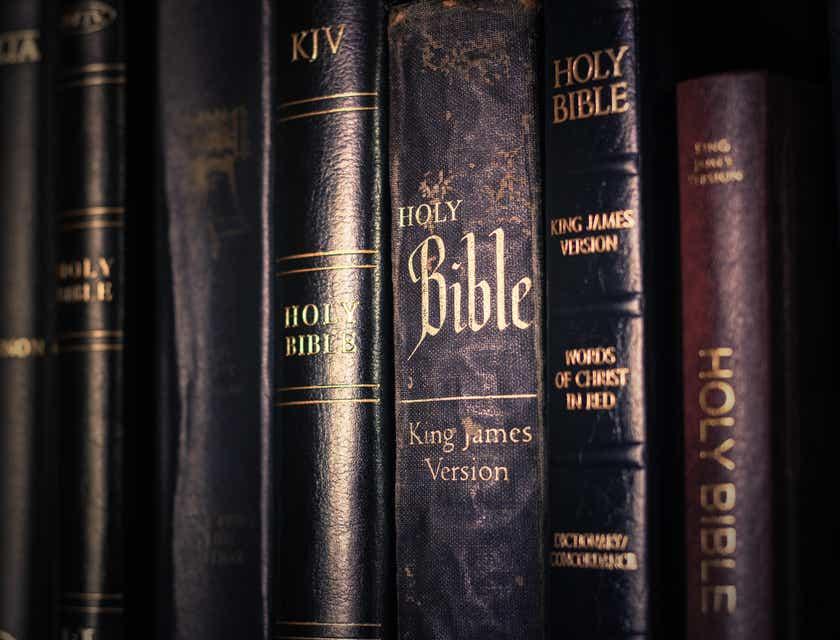 Nombres para tiendas cristianas