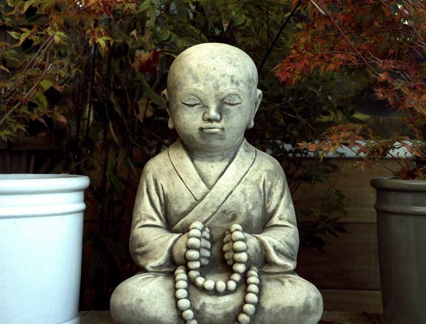 Nombres zen para negocios