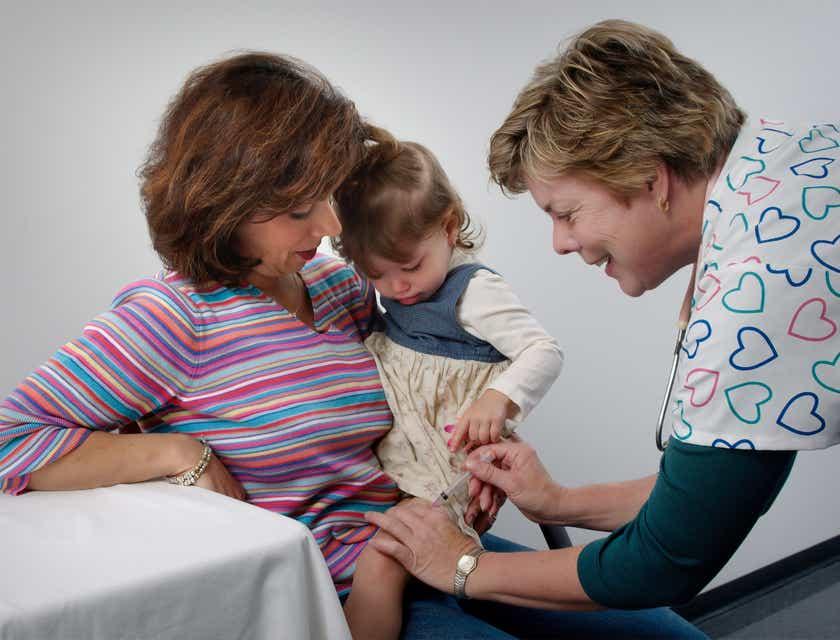 Pediatricians Business Names