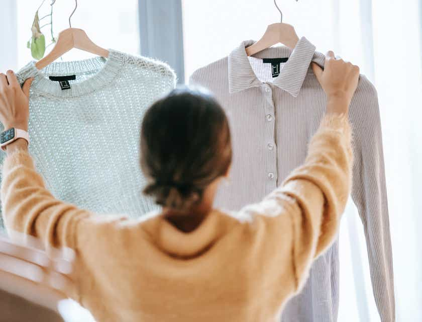 Personal Stylist Business Names