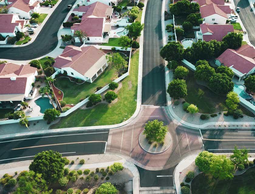 Nombres para negocios de derecho inmobiliario