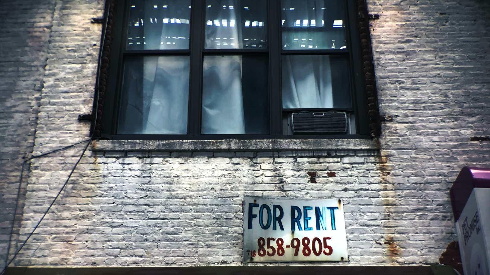 Rental Business Names