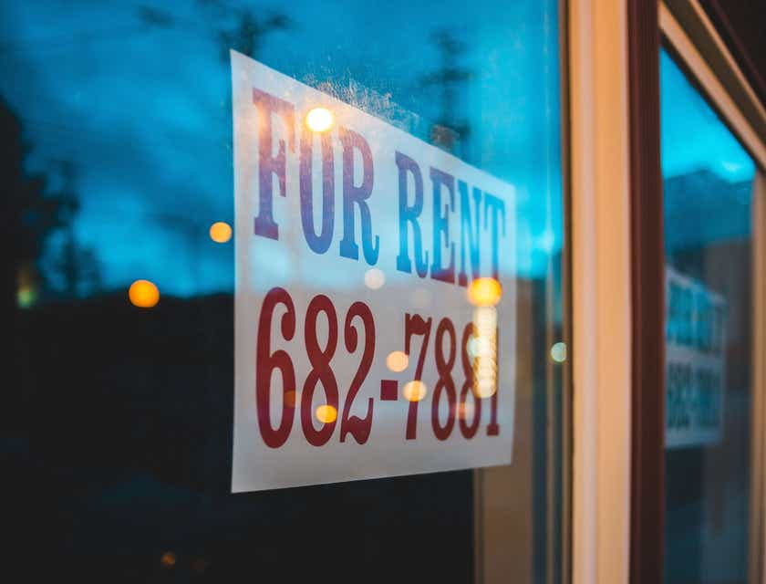 Rental Property Business Names