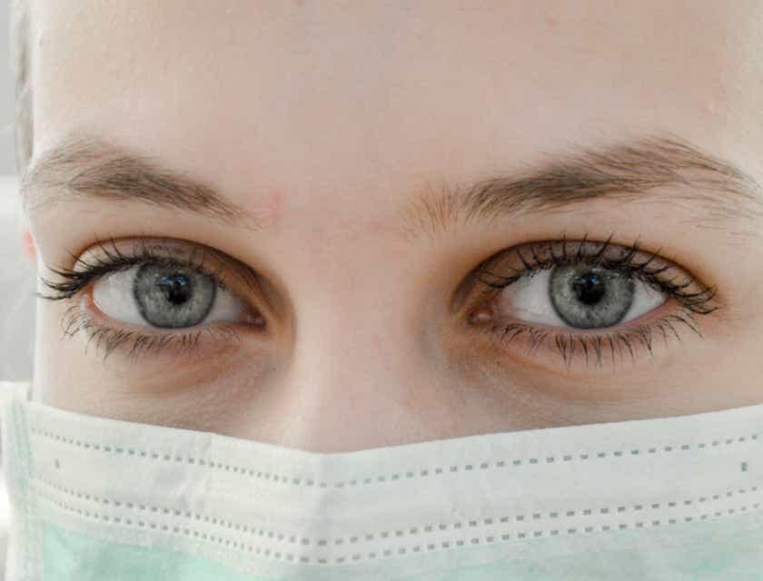 Retina Specialist Business Names