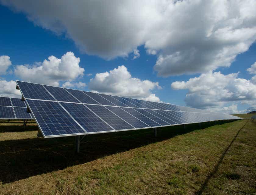 Solar Business Names