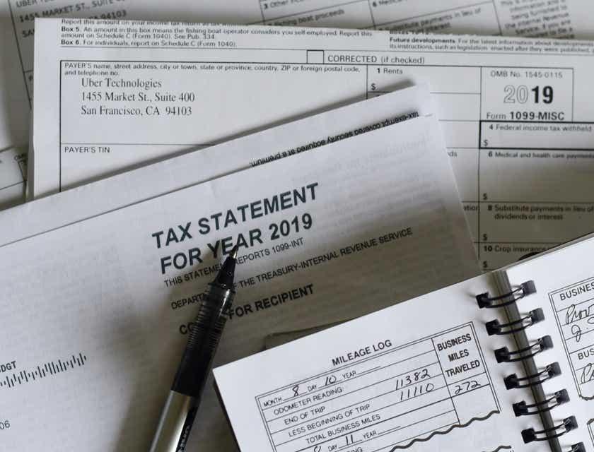 Firmennamen für Steuerberatungen