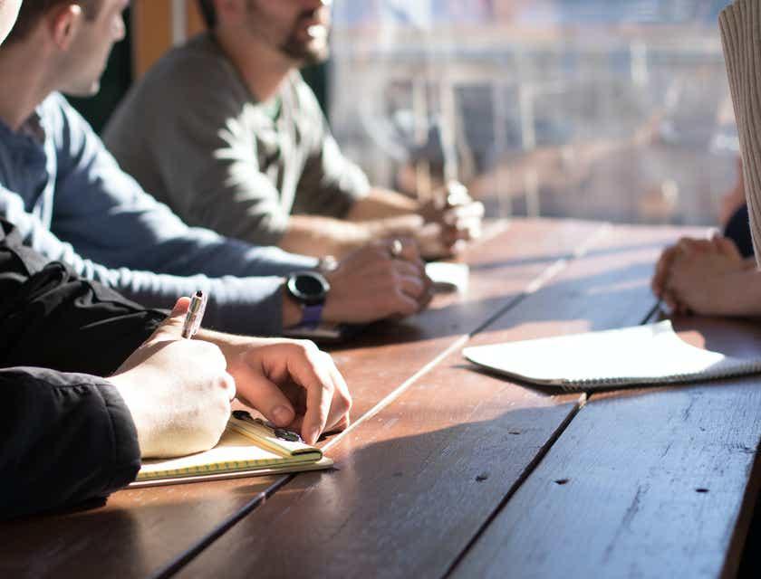 Nombres para negocios de actividades de team building