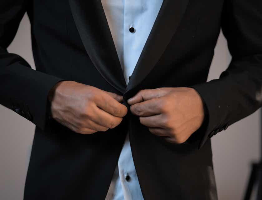 Uniforms Business Names