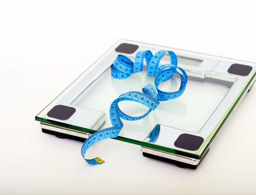 Weight Loss Center Business Names