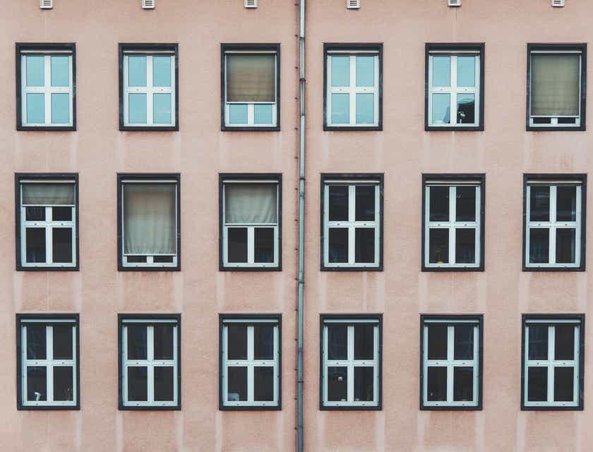 Window Installation Business Names