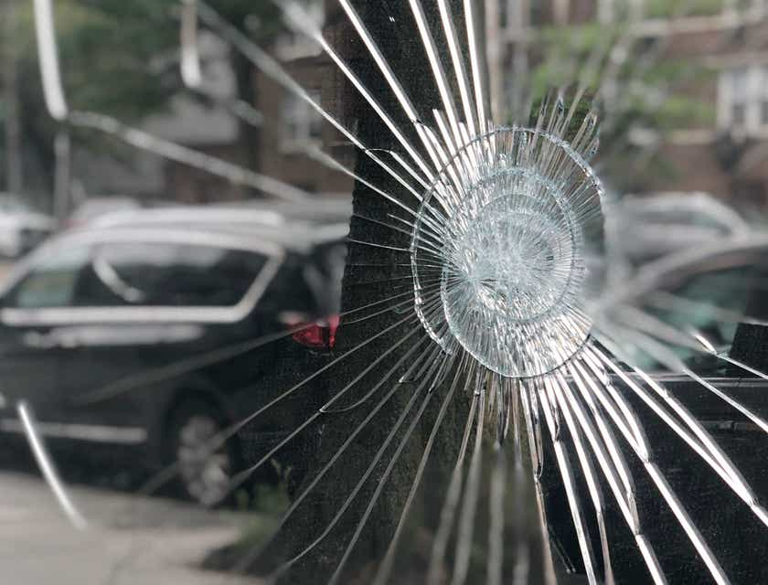Windshield Installation & Repair Business Names